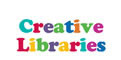 Creative Libraries