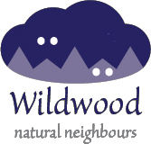 Wildwood Natural Neighbours, environmental and ecology project for Mangotsfield communtiy, South Gloucestershire